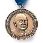 Three RI'ers Named to James Beard Awards Semifinalists List