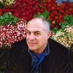 Interview with Mark Bittman, Appearing in Providence for the RI Community Food Bank