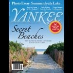 Yankee Magazine Can't Get Enough of Rhode Island