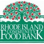 Rhode Island Community Food Bank Is In Need