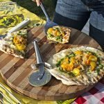 Coming Sunday, October 14: 2012 Chefs Collaborative RI Farm Picnic