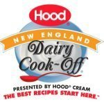 Enter the 2012 Hood New England Dairy Cook-Off Now