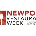 Newport Restaurant Week, November 2 – 11, 2012