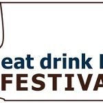 Eat Drink RI Festival Rhode Island's All-Local Food Celebration Expands to Four Days in Providence