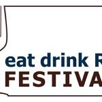 Eat Drink RI Festival Rhode Island's First-Ever Three-Day Local Food Celebration Comes to Providence