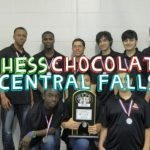 Help the Central Falls Chess Team Get to the 2013 Supernationals and Win Chocolate from Garrison Confections
