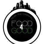 Food4Good Mobile Soup Kitchen