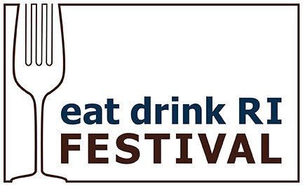 Eat Drink RI Festival: April 25 – 28, 2018 | All-Local Celebration of Everything Edible returns for a 7th Year