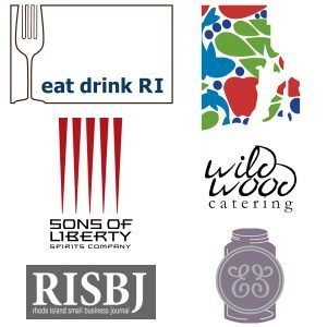 Eat Drink RI Presents Two Food Will Help Rhode Island Grow Town Halls