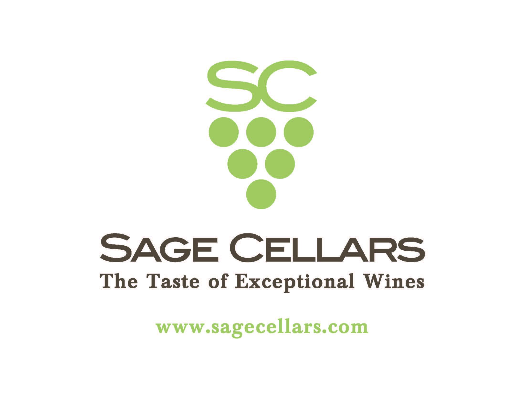 Sage Cellars