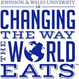 Johnson & Wales University is Changing the Way the World Eats™