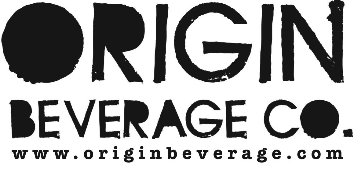 Origin Beverage Co.