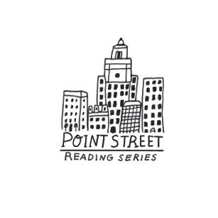 Point Street Reading Series