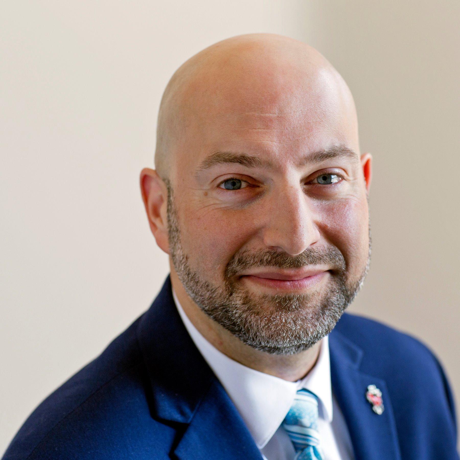 David Dadekian