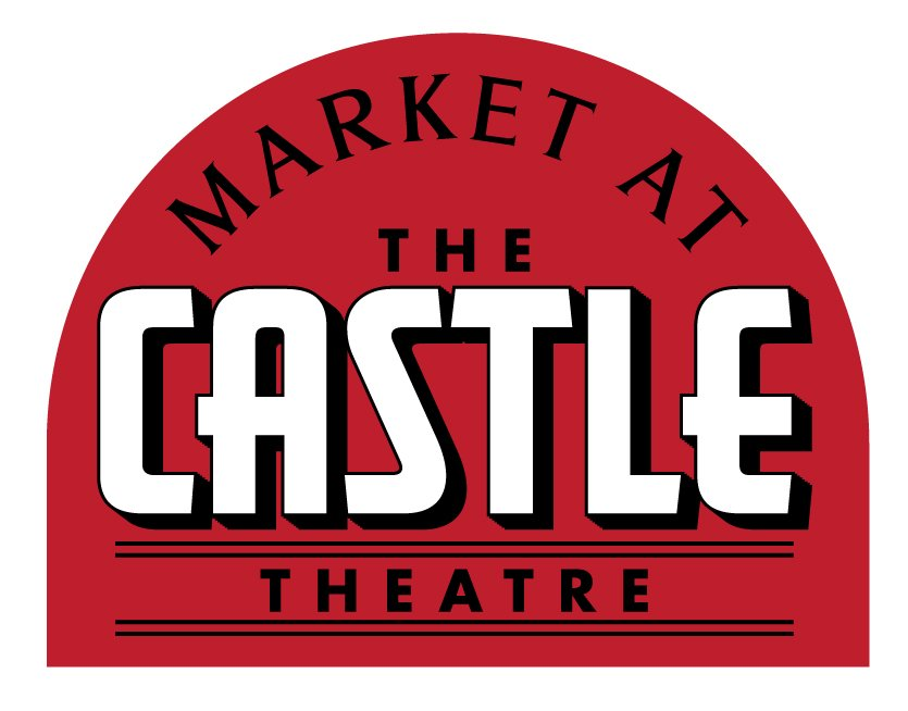 Market at The Castle Theatre