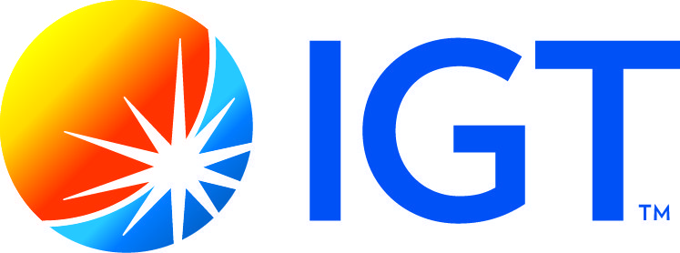 Mobile Catering Truck Sponsor IGT