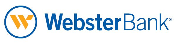 Gourmet Food Truck Sponsor Webster Bank