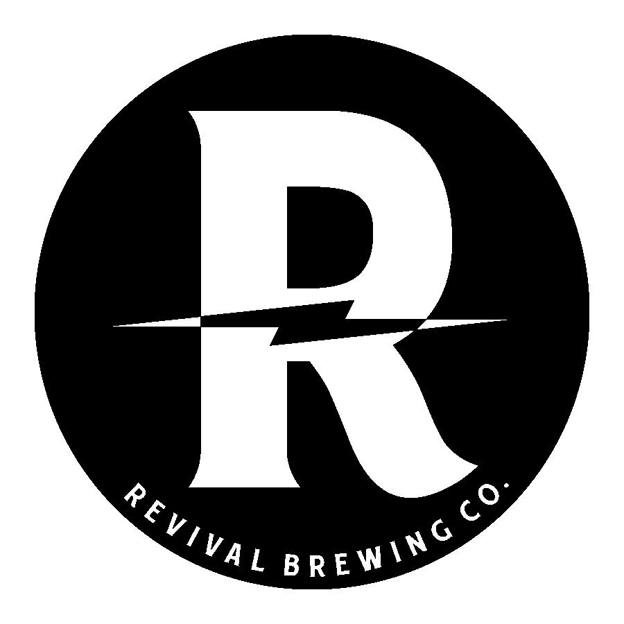 Revival Foodworks & Brewery