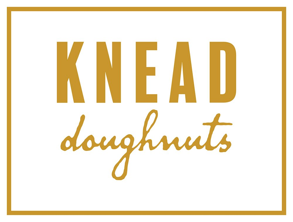 "News Bites: Knead Doughnuts Expands / Graze Burgers ""Graze Gives"" Initiatives / Virginia Distillery Company New Releases"