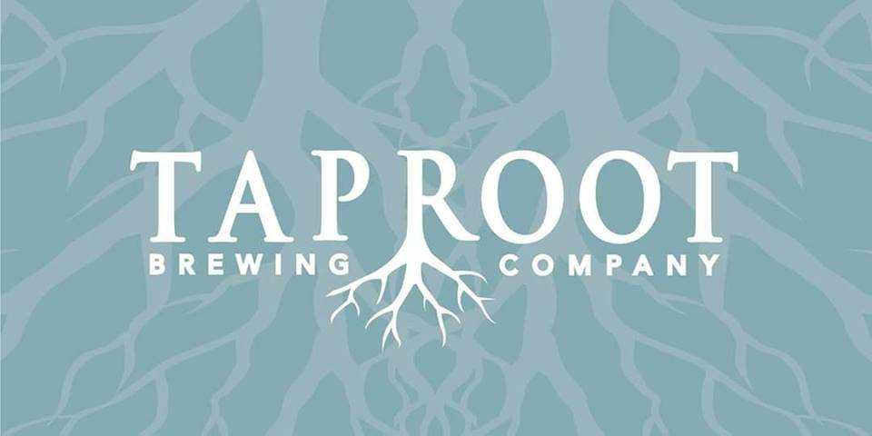 Taproot Brewing Company