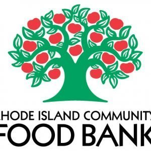 RI Community Food Bank