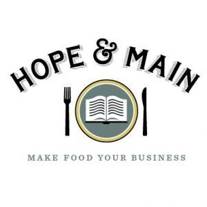 Hope and Main