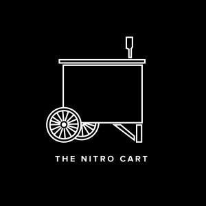 The Nitro Bar