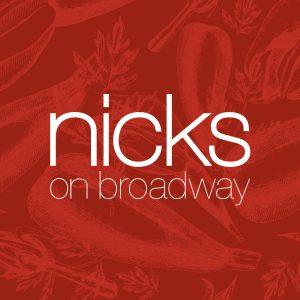 Nicks on Broadway