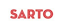 Sarto Restaurant